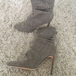 so me Shoes - So Me 8.5 booties